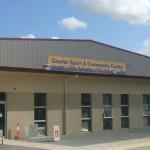 Gawler Sport & Community Centre